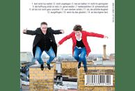 Loosefit - Gerne wieder [CD]