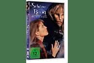 Die Schöne und das Biest - Season 1 [DVD]