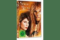 Die Schöne und das Biest - Season 2 [DVD]