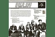 The James Hunter Six - HOLD ON! (+MP3) [Vinyl]