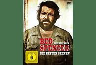 Bud Spencer - Erinnerungen/Die besten Szenen [DVD]