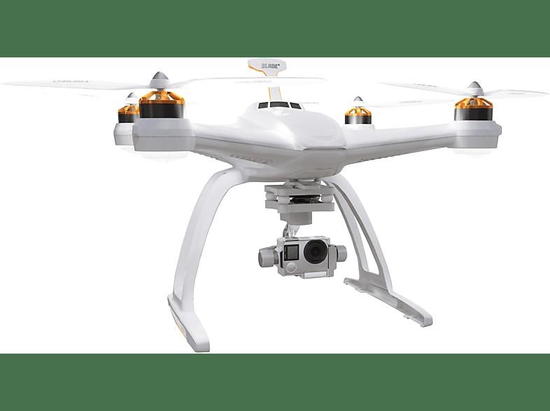 BLADE BLH8670EU2 Drohne