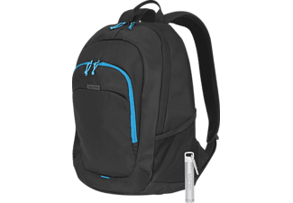 DICOTA Backpack Power Kit Value Notebooktasche