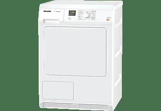 MIELE TDA 150 C Kondensationstrockner (7 kg, B)