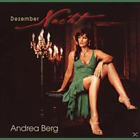 Andrea Berg - Andrea Berg - Dezember Nacht [CD]