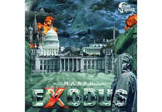 pixelboxx-mss-71178716