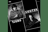 Tjens Couter - Plat Du Jour [Vinyl]