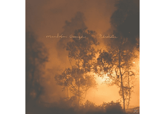 Mandolin Orange - Blindfaller - (Vinyl)