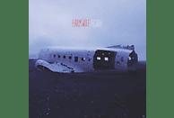 Harm Wulf - Hijrah [CD]