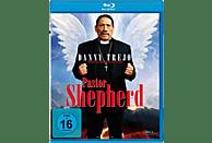 Pastor Shepherd  [Blu-ray]
