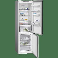 SIEMENS KG39NVL45 iQ300 Kühlgefrierkombination (A+++, 182 kWh/Jahr, 2030 mm hoch, inox-look)