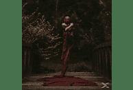 Bad Omens - Bad Omens [CD]
