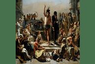 Trick - Trick [CD]