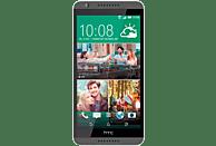 HTC Desire 820 16 GB Grau