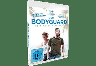 Der Bodyguard - Sein letzter Auftrag Blu-ray