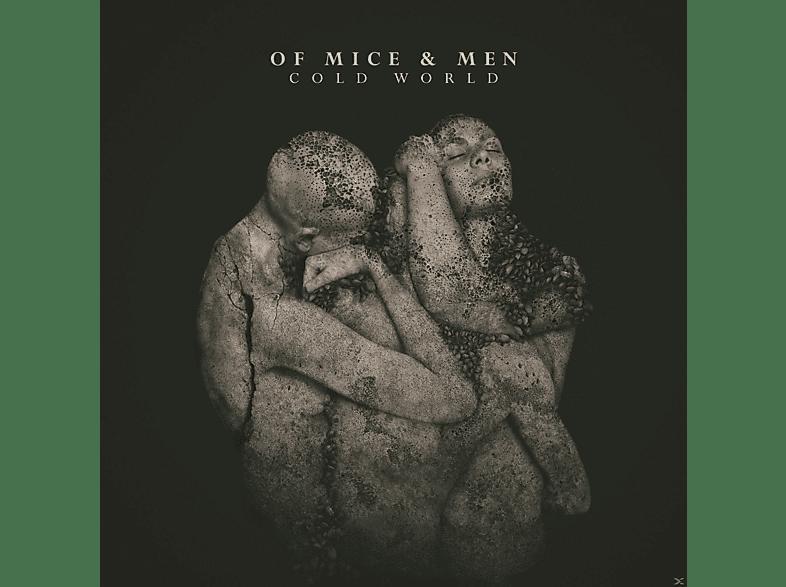 Of Mice & Men - Cold World [Vinyl]