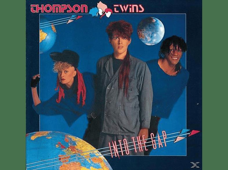 Thompson Twins - Into The Gap (180g Remastered [Vinyl]