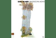 Eddie Palmieri - Vamonos Pa'l Monte (Remastered) [Vinyl]