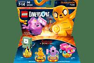 Team Pack Adventure Time