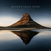 Heaven Shall Burn - Wanderer - [CD]