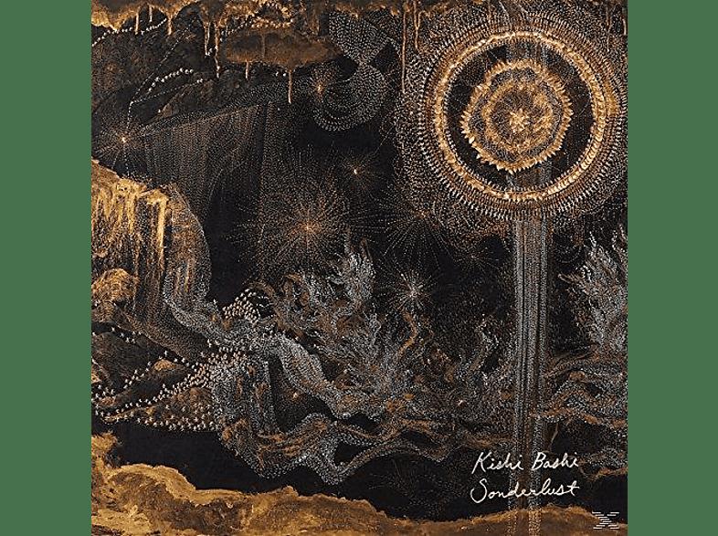 Kishi Bashi - Sonderlust [LP + Download]