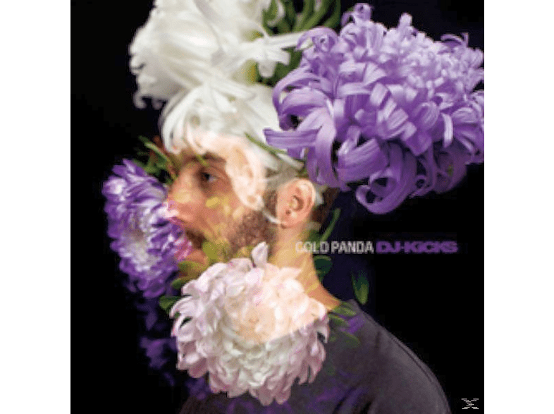Gold Panda - Dj Kicks (2lp) [Vinyl]