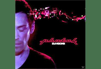 Photek - Dj Kicks (2lp)  - (Vinyl)