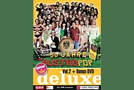 Deluxe Box Vol.2 [DVD]