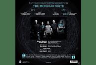 Antonio Sanchez, Migration - The Meridian Suite [Vinyl]