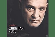 Christian Redl - Louise [CD]