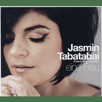 Jasmin / David Klein Orchester Tabatabai - Eine Frau [CD]
