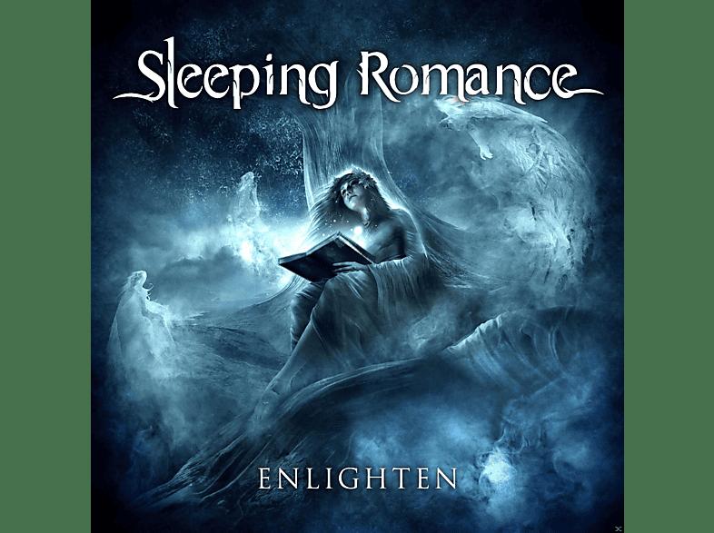Sleeping Romance - Enlighten (LP) [Vinyl]
