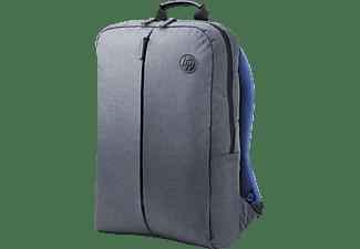 HP K0B39AA Notebooktasche