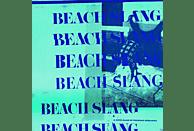 Beach Slang - A Loud Bash of Teenage Feeling [Vinyl]