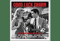 VARIOUS - Good Luck Charm [CD]