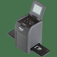 REFLECTA x7-Scan Scanner , 3.200 dpi , Farbscanner