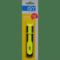 ISY IOE-1010 Textmarker