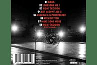 Sloppy Joe's - Eight Reasons To Rock [CD]