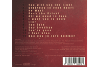 Jimmy Gee - Rock'n Soul [CD]