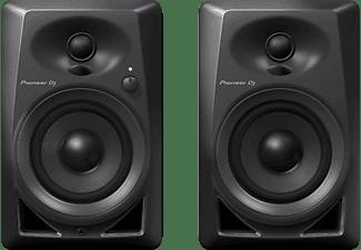 PIONEER DJ DJ luidspreker 4