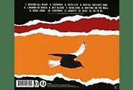 The Bouncing Souls - Simplicity [CD]