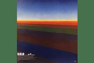 Emerson, Lake & Palmer - Tarkus [Vinyl]