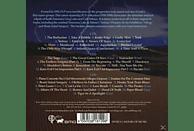 Emerson, Lake & Palmer - Anthology (1970-1998) [CD]
