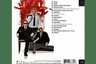 Die Firma - Das Sechste Kapitel [CD]