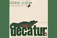 Silver Apples - Decatur [Vinyl]