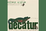 Silver Apples - Decatur (Colored Vinyl) [Vinyl]