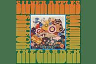 Silver Apples - The Garden (Colored Vinyl) [Vinyl]