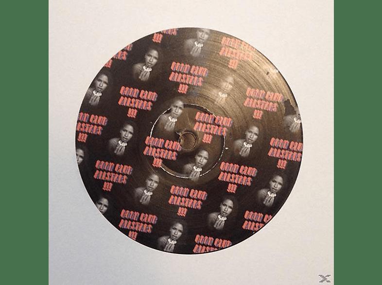 Gundam - Intimate/Too Late [Vinyl]