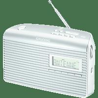 GRUNDIG Music GS 7000, Digitalradio