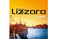 Thomas Lizzara - Ahoi: Berlin [CD]